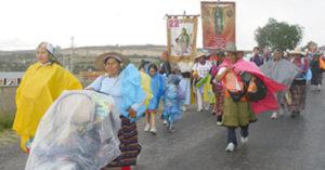 peregrinos-mexico