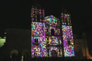 santo-domingo-luces