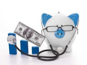 seguro-gastos-medicos