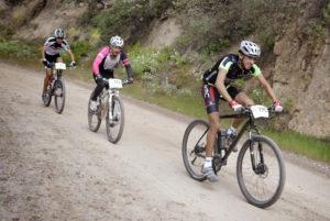 ciclismo 2-2