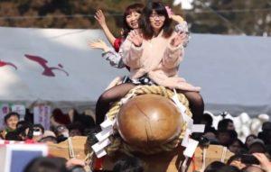 hadore-festival