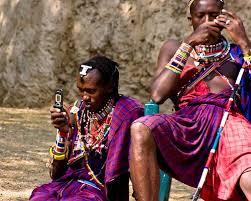celulares en africa1