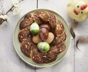 nido-de-pascua-con-chocolate-y-hojaldre--65-530-430-nw