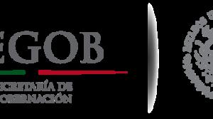 segob logo