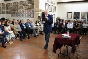 EVENTO BARRA DE ABOGADOS (5)